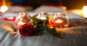 متن عاشقانه برای همسر ، مجموعه 200 متن عاشقانه برای همسر و عشق