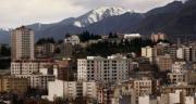ویژگی ها و شرایط آپارتمان نشینی در محله نارمک تهران