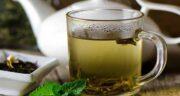 فواید چای سبز و زنجبیل ؛ زمان مصرف چای سبز با زنجبیل و دمنوش چای سبز و زیره و زنجبیل و دارچین