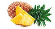تعبیر خواب دیدن آناناس در خواب های ما چیست