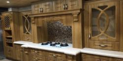 عوامل موثر بر قیمت کابینت آشپزخانه